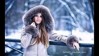 Russian Music Mix 2015 (Русская Музыка 2015)Vol.2 ♫