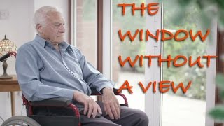 The Window Without A VIew - Jehovah's Witnesses Documentary