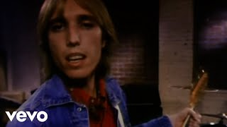 Tom Petty - Refugee video