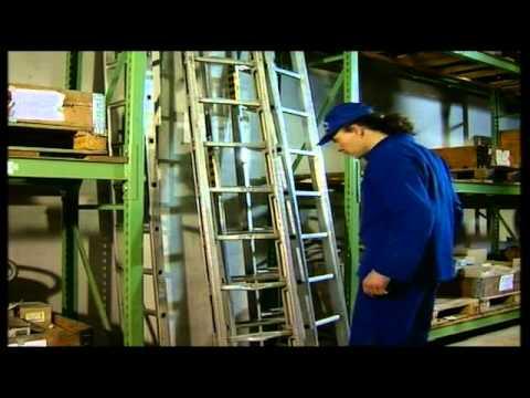 Firma_Boie_Video_Arbeitsschutz_Leitern-und-Tritte