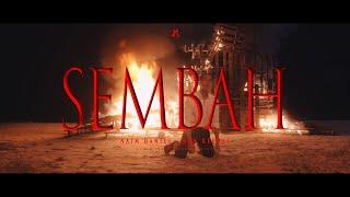 Download lagu Naim Daniel Feat Man Keedal Sembah Mp3