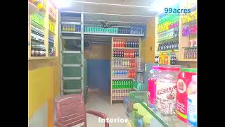 Commercial Shops for sale in Nalasopara (West), Mira Road