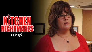 Kitchen Nightmares Uncensored - Season 2 Episode 3 - Full Episode