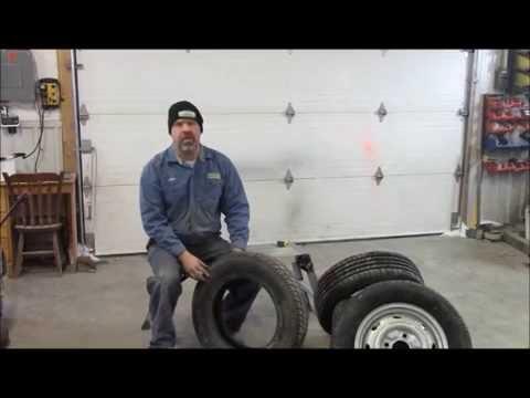 Upgrade Tire Size Classic VW Beetle Bug, lastchanceautorestore.com