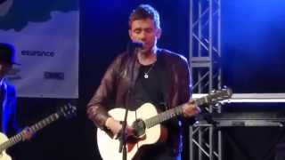 Damon Albarn - You and Me (SXSW 2014) HD