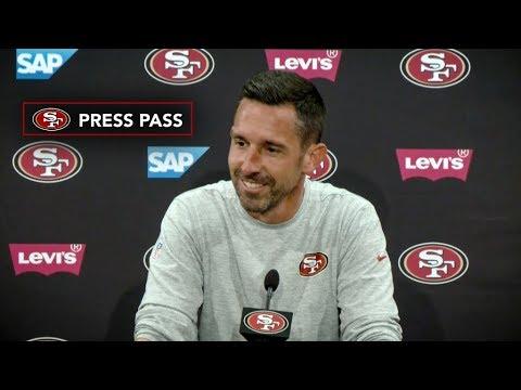 Google News - Los Angeles Rams vs. San Francisco 49ers betting Odds ... a3c868dd4