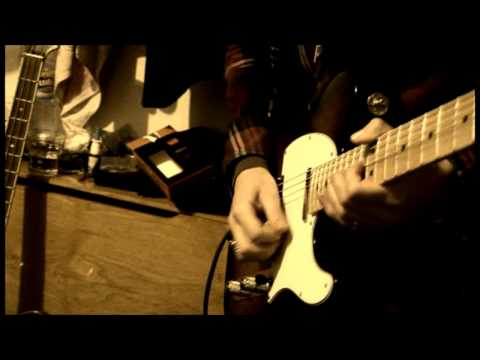 Karol Komenda Group - SLOW DOWN - Slow Down (studio version)