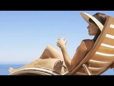 Отбеливание кожи при помощи перекиси водорода