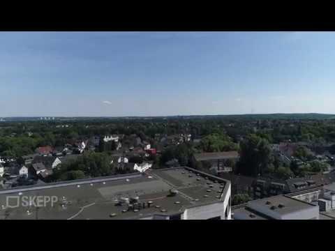 Video Duisburger Str. 375 Oberhausen