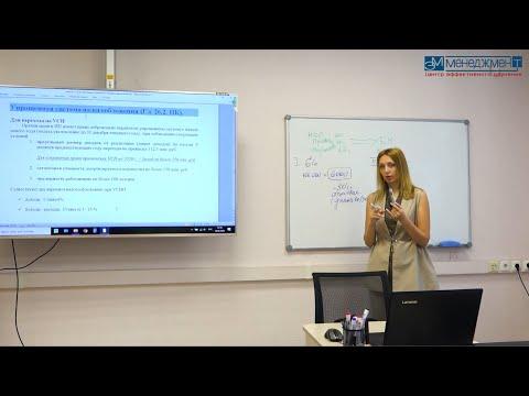 УСН - Упрощённая система налогообложения. Полный разбор. Обучение бухгалтерии и налогам