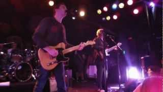 Toad the Wet Sprocket - Come Down - Live in San Francisco