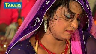 Puspa Rana - जब से गइले कमाये   - YouTube