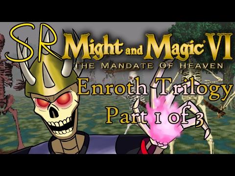 Герои меча и магии 6 как найти слезу асхи