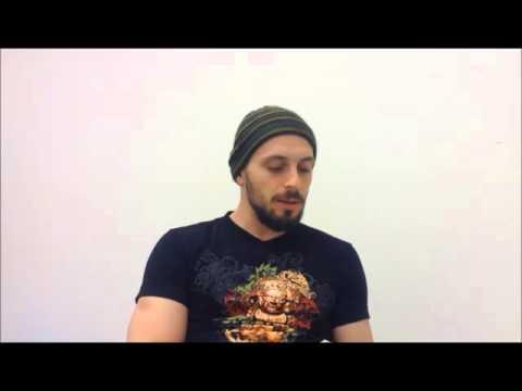 Vidéo de Philippe Alexandre (II)