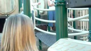 Giannas videos 003
