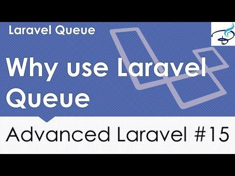 mp4 Job Queue Laravel, download Job Queue Laravel video klip Job Queue Laravel