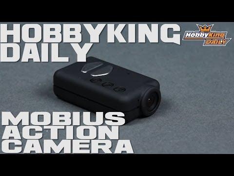 hobbyking-daily--mobius-action-cam