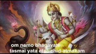 Download gajendra moksham