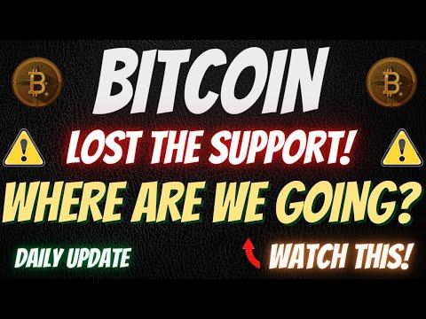 Kiszámítja a bitcoin nyereség befektetését