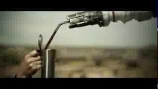 BMW Самая красивая и креативная реклама