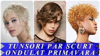 Tunsori Par Scurt Cret видео приколы видео смотреть