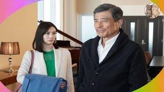 mqdefault - 『家売るオンナの逆襲』松田翔太との最終対決の行方