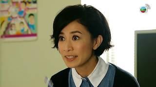 [MẤT DẤU] Tập 5 cut - Đinh Tỷ thăm dò Kobe phải nội gián không?