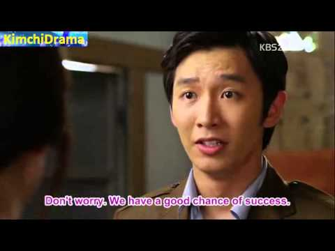 Bridal Mask Episode 18 Part 2 English Subtitle   Facebook