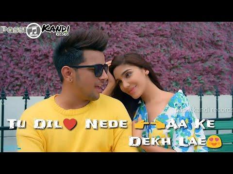 Download Prada Jass Manak New Song Lyrics Whatsapp Status