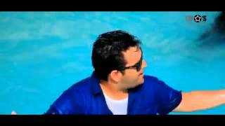 Kakajan Rejepow ft Nazir Habibow   Bala remix 2013