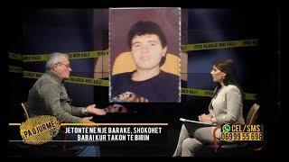 Pa Gjurme-Itali, zhduket vlonjati: Jetonte në barakë, mister telefonata e avokatit natën vonë