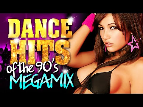 SUMMER PARTY HITS (Various Artists) - PatefonChannel