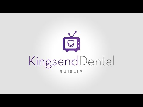 A Message From our Practice Manager at Kingsend Dental Ruislip