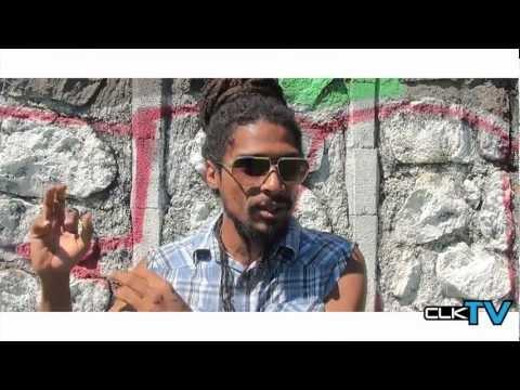 kaf malbar 2012 sur blog skyrock
