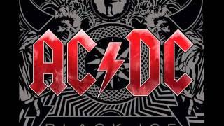 AC/DC - Rock 'n Roll Train