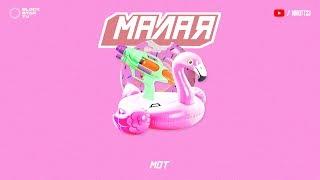 Мот - Малая (премьера трека, 2018)