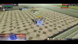 Ran Online GS  (-IIIIIIII vs =`lPUlN1SlHElR`=) HAVOC  #53
