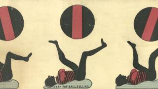 "1866 Milton Bradley Co. - ""Zoetrope Pictures. Series No. 1"" (12 early animations)"