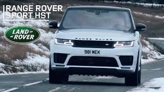 reduced engine performance range rover - Free video search