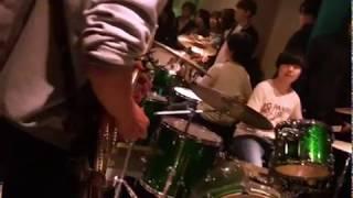 """aurinkoisena aamuna"" Origami JP reunion show 1 of 9"