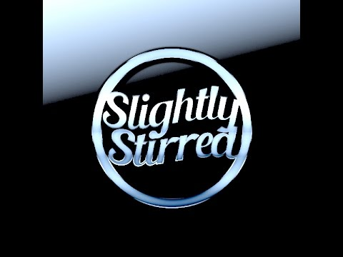Get Up (Song) by Slightly Stirred