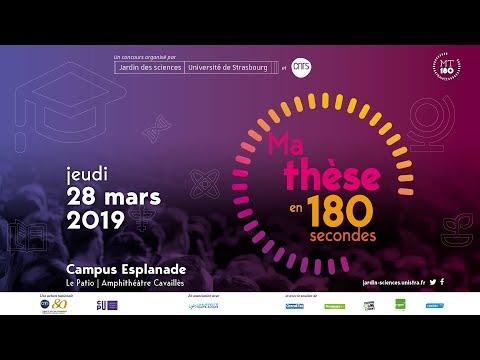 Rencontres théâtre jeune public 2020