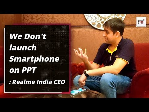 Video: Realme 5 Pro launching on Aug 20