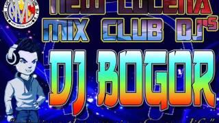 2nd Paburot Sa Burot DJ BOGOR BATTLE REMIX
