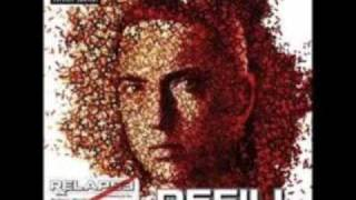 Eminem-Elevator(Dirty)
