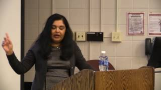 Manisha Sinha - A New History of Abolition