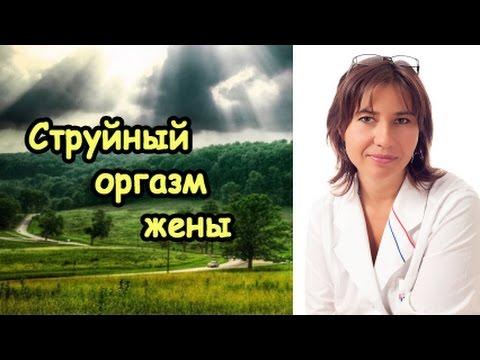 Лекарства от простатита стоимость