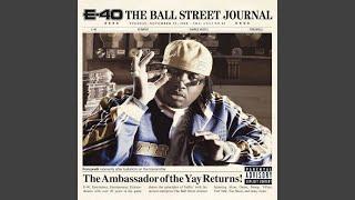 Earl [Feat. Ice T]