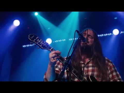 Sex Destroyer // Hobosexual // Live at Neptune Theater