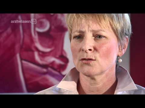 Ernährung bei Bluthochdruck bei älteren Menschen